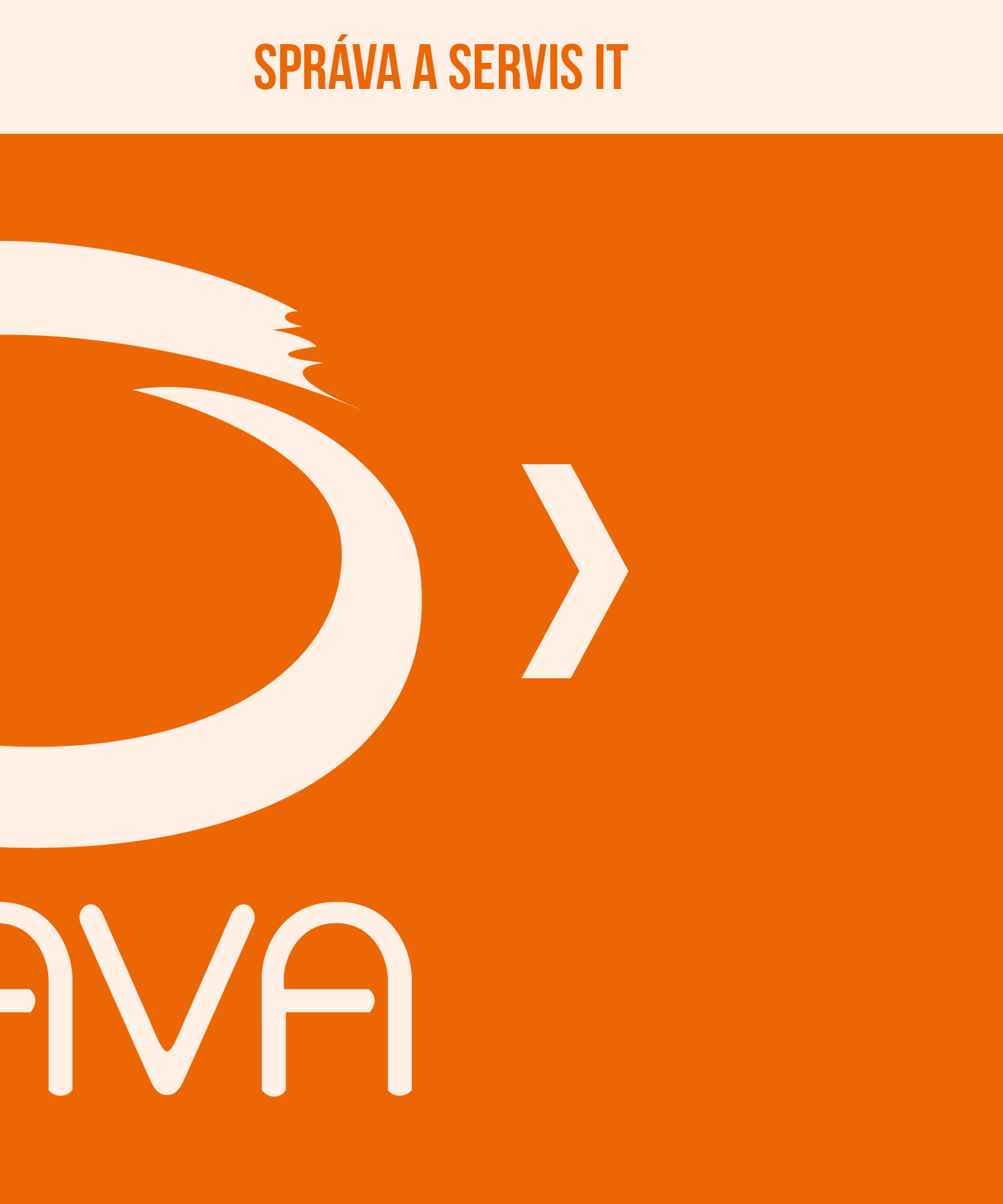 Hlava IT outsourcing